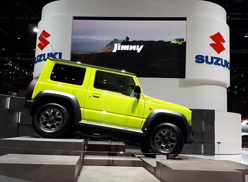 Suzuki_Jimny543