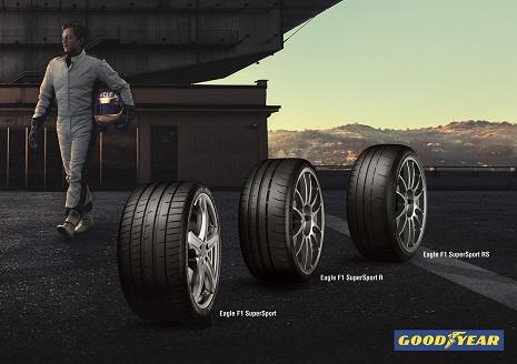 VW gofl-gti2