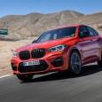 Podczas salonu samochodowego Poznań Motor Show BMW zaprezentuje różnorodną gamę najbardziej ekskluzywnych […]