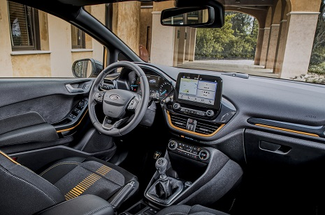 ford-hybrid2