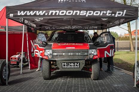 ford-molgo3