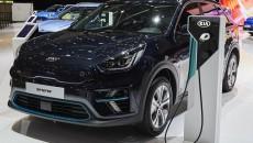 Podczas targów motoryzacyjnych Motor Show 2019 w Poznaniu Kia zaprezentuje wszechstronną ofertę. […]