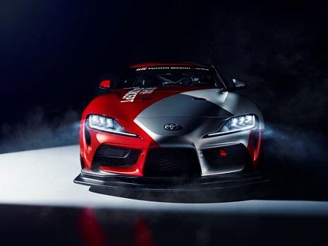 toy_GR Supra GT4-c6