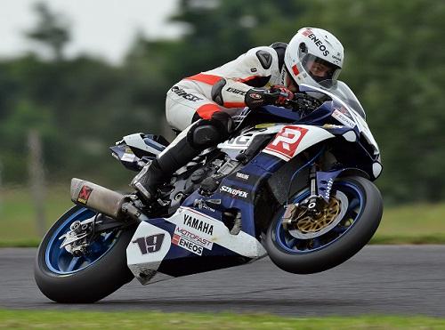 wysc-motocyk1