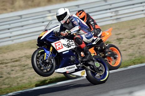 wysc-motocyk2