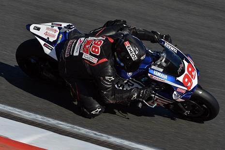 wysc-motocyk3