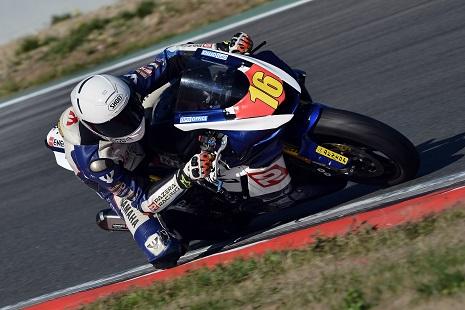 wysc-motocyk4