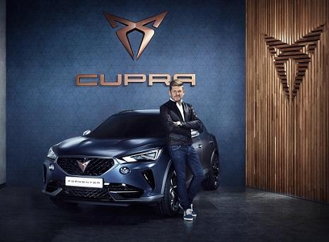 CUPRA-Formentor4