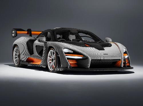 LEGO_McLaren_S1
