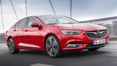 30 lat temu, 21 kwietnia 1989 r., Opel ogłosił, że jako pierwszy […]
