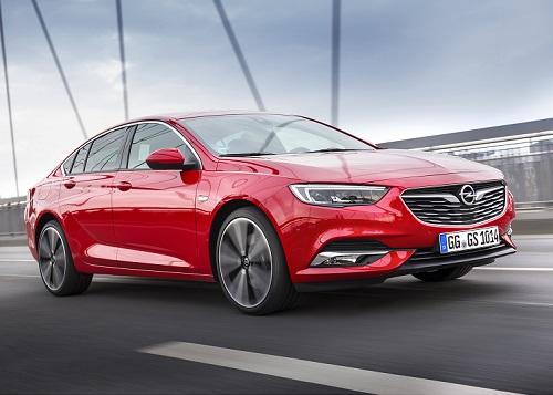 Opel-Insig1