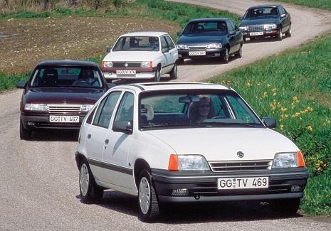 Opel-Insig2