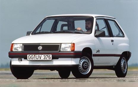 Opel-Insig3