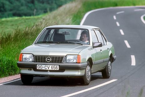 Opel-Insig4