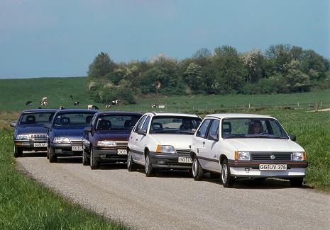 Opel-Insig5