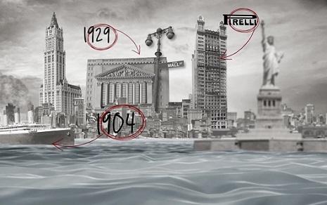 Pirelli History3