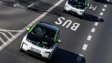 Firma innogy uruchamia największy elektryczny carsharing w Polsce. Warszawiacy będą mieli do […]