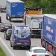 Rusza projekt ubezpieczeniowy dla kierowców, którzy mogą stracić prawo jazdy za przekroczenie […]