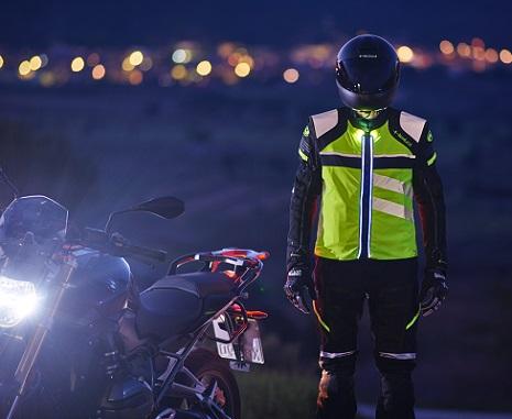 osram-motocy3