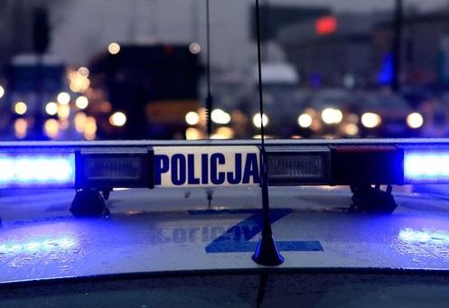 policja_1aa1