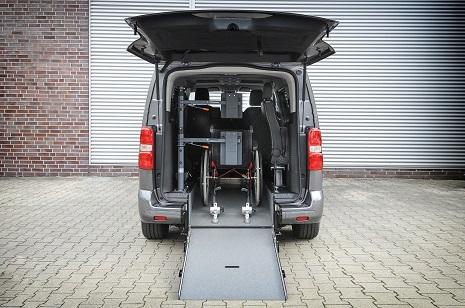 Opel-Combo-Li3