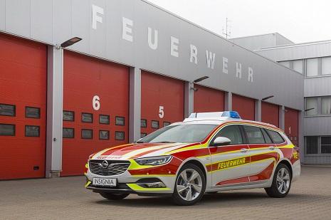 Opel-Combo-Li5