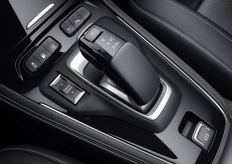 Opel-Grandla-h4