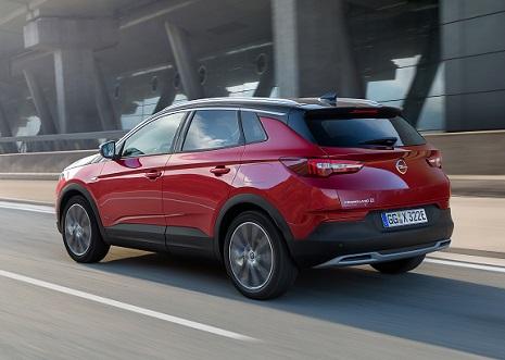 Opel-Grandla-h5