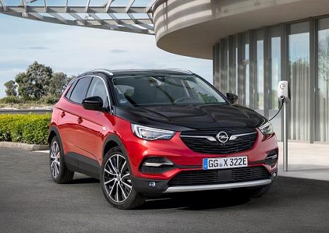 Opel-Grandla-h6