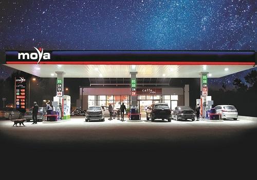 Stacjamoya23