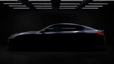 BMW pokazuje po raz pierwszy nowy model BMW serii 8, kontynuując w […]