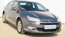 Citroën, francuski producent samochodów należący do Grupy PSA obchodzi w tym roku […]