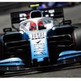 Robert Kubica (Williams) zajął osiemnaste miejsce podczas wyścigu mistrzostw świata Formuły 1 […]