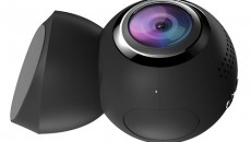 Navitel prezentuje nowy wideorejestrator. R1050 to pierwszy model w portfolio z ostrzeżeniami […]
