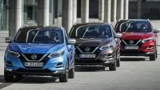Nissan zaprezentował technologię wspomagania kierowcy, która umożliwia jazdę autostradową z nawigacją oraz […]