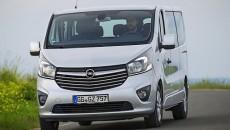 Lider segmentu lekkich samochodów dostawczych na rynku europejskim, czyli Groupe PSA zamierza […]