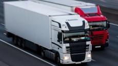 Przedstawiciele polskiej branży transportowej są przekonani, że czeka ich trudny czas. Dla […]