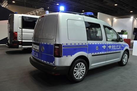vw-policja4