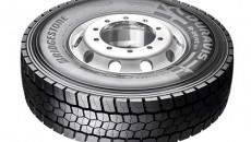 Bridgestone wprowadza do swojej oferty handlowej ultra wytrzymałe, uniwersalne opony Duravis R002. […]