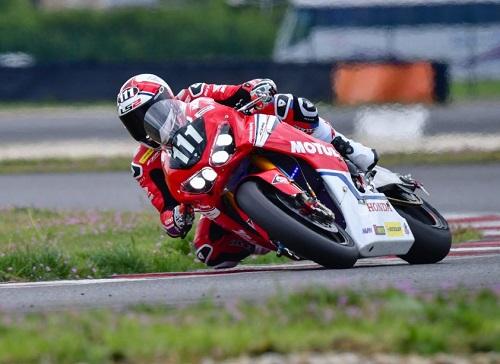 Honda-motocy1