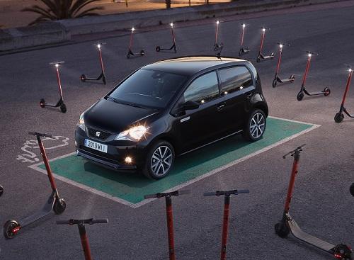 SEAT-Mii-Electric1