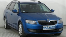 Eksperci AAA Auto z okazji zbliżającego się Dnia Ojca przeanalizowali preferencje zakupowe […]