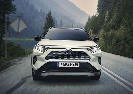 Toyota_RAV4_3