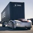 Volvo Trucks Vera czyli elektryczny, połączony z siecią i autonomiczny samochód wejdzie […]