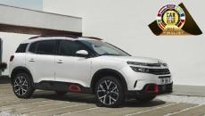 Citroën zanotował w Polsce rekordowy wzrost sprzedaży nowych samochodów w porównaniu z […]