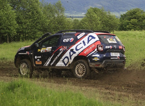 dacia-duster-cup1