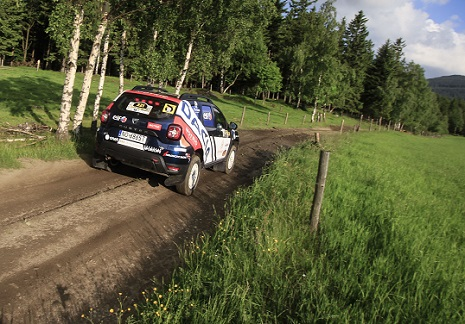 dacia-duster-cup6