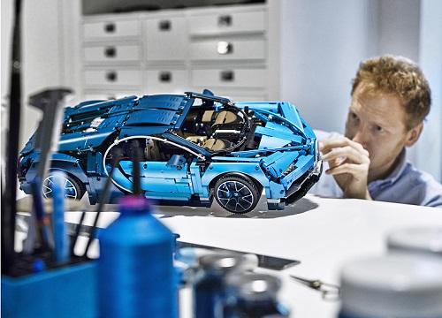 lego_Bugatti_1