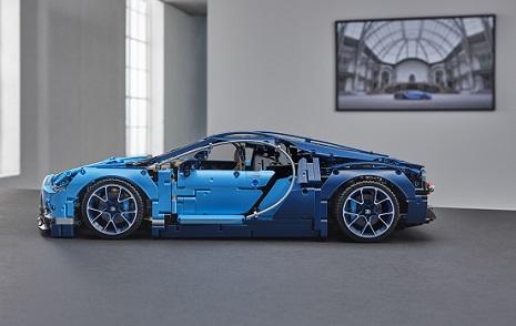 lego_Bugatti_2