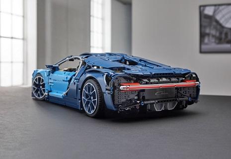 lego_Bugatti_3